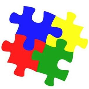 logo-puzzel
